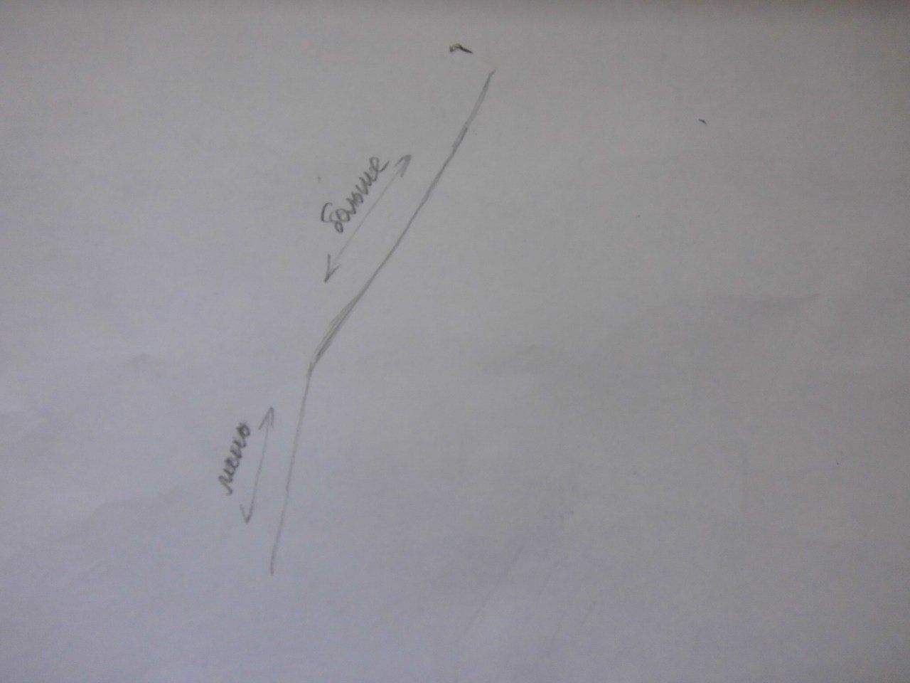 How to draw Yuzuru Otonashi from Angel Beats with a pencil step by step 5