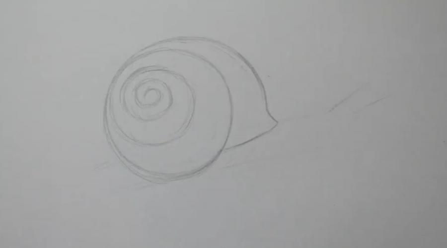 How to draw Oko Ra (an Eye of Ra) in style of a tattoo step by step 2